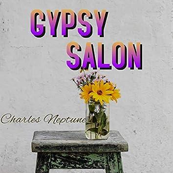 Gypsy Salon