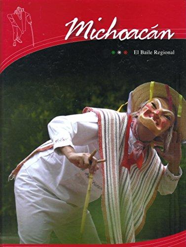 Michoacan/  Michoacan