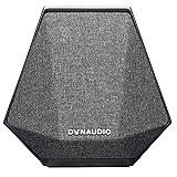 Dynaudio Music 1 インテリジェントワイヤレスミュージックシステム グレー MUSIC1DGRY