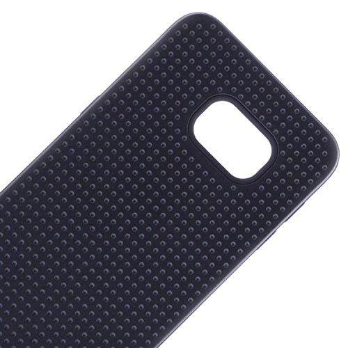 Vahalla Accesorios Funda para Samsung Galaxy S6 Edge +YouYou