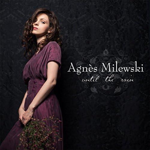 Agnes Milewski