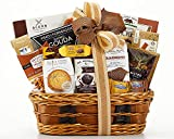 Wine Country Gift Basket Bon Appetit Gourmet Food Gift Basket Perfect Gift...