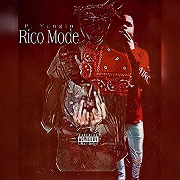 Rico Mode