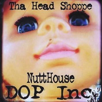 Tha Head Shoppe