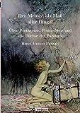 Der Mensch als Maß aller Dinge?: Über Protagoras, Prometheus und Pandora (ZeitGeister)