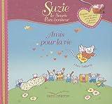 Suzie, la souris porte-bonheur - Amis pour la vie