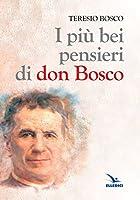 scaricare-i-piu-bei-pensieri-di-don-bosco-pdf-gratuito.pdf