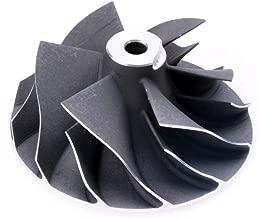Kinugawa SUBARU WRX IHI RHF5HB VF23 VF24 VF28 VF29 Turbo Compressor Wheel