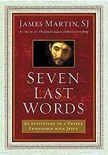 Best 7 last words of jesus book Reviews
