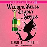 Bell Book Of Spells
