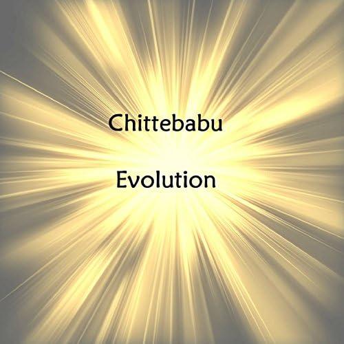 Chittebabu