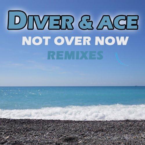 Diver & Ace