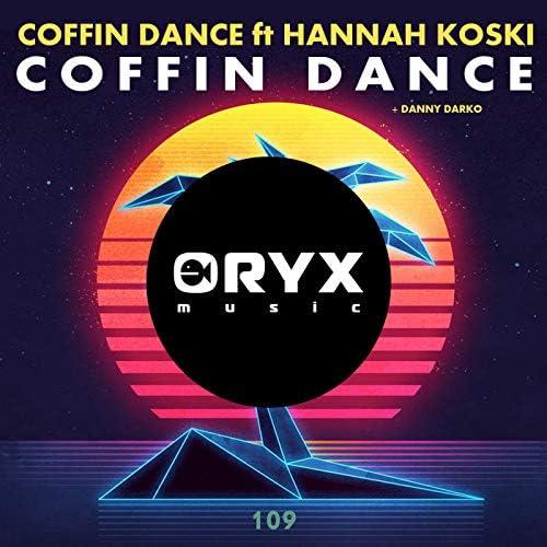 Coffin Dance & Hannah Koski