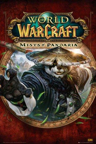 Empire - Póster de World of Warcraft