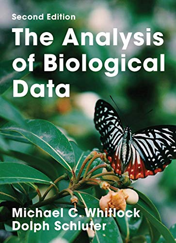 4eeebook the analysis of biological data by michael c whitlock easy you simply klick the analysis of biological data book download link on this page and you will be directed to the free registration form after the fandeluxe Image collections