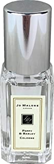 Jo Malone Poppy and Barley cologne Mini 9ml / .3 oz