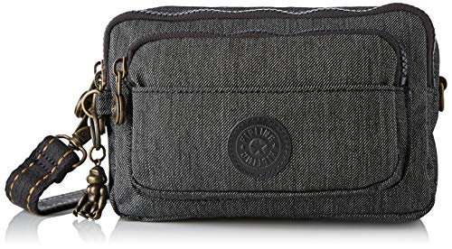 Kipling dames multiple schoudertas