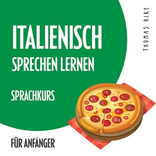 Italienischkurs