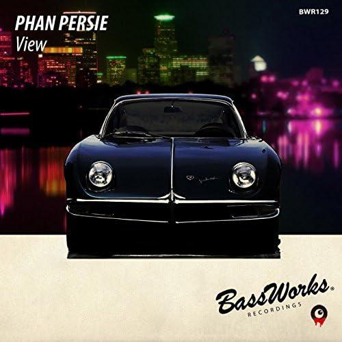 Phan Persie