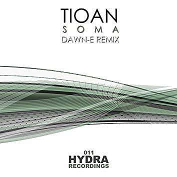 Soma (Dawn-E Remix)