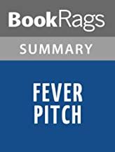 Summary & Study Guide Fever Pitch by Nick Hornby