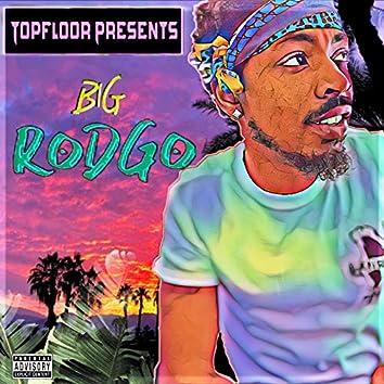 Big Rodgo