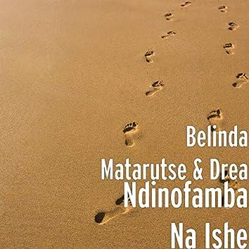Ndinofamba Na Ishe