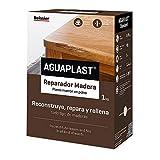AGUAPLAST REPARADOR MADERA marca AGUAPLAST