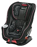Graco Size4Me 65 Convertible Car Seat, Featuring Rapid Remove Machine Washable Seat Cover,Tansy