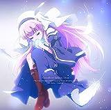 君という神話/Goodbye Seven Seas(初回限定盤)TVアニメ「神様になった日」オープニング&エンディングソング