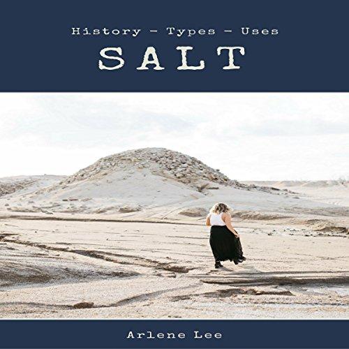 Salt Titelbild