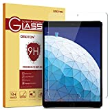 OMOTON Screen Protector for iPad Air 3 10.5 inch 2019 / iPad Pro...