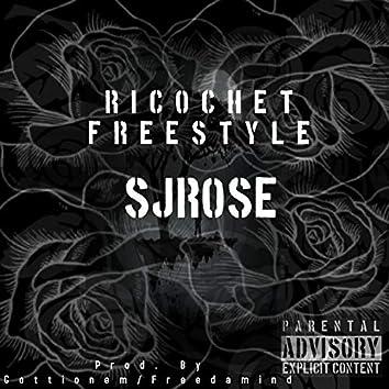 Ricochet Freestyle