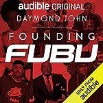 Founding FUBU