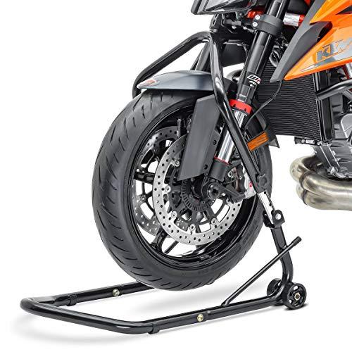Lenkkopfständer Motorrad Constands Vario 5 PIN Lenkkopf Montageständer