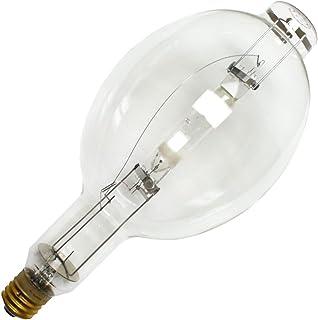 SYLVANIA 64431 - 1500 Watt - BT56 - METALARC - Metal Halide - Unprotected Arc Tube