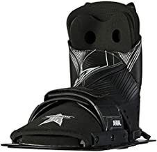 HO Sports Animal Ski Boot - 14/15