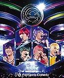 おそ松さん on STAGE F6 2nd LIVEツアー「FANTASTIC EC...[DVD]