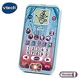 Vtech - Reine des NEIGES II - Le Smartphone Éducatif