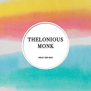 Monkey Town Mood