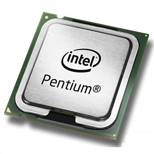 PENTIUM DUAL CORE G3250 3.20GHZ - PENTIUM DUAL CORE G3250 3.20GHZ SKT1150 3MB CACHE TRAY