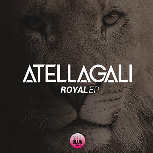 AtellaGali