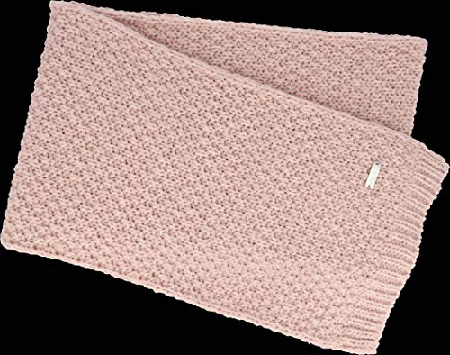 Eisglut Damen Miriam Loop, Puder, 70x28