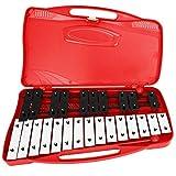 A-Star Chromatisches Glockenspiel (25 Töne)