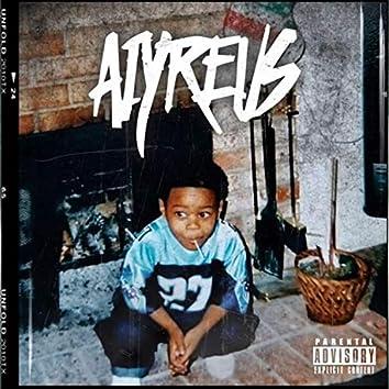 Aiyreus