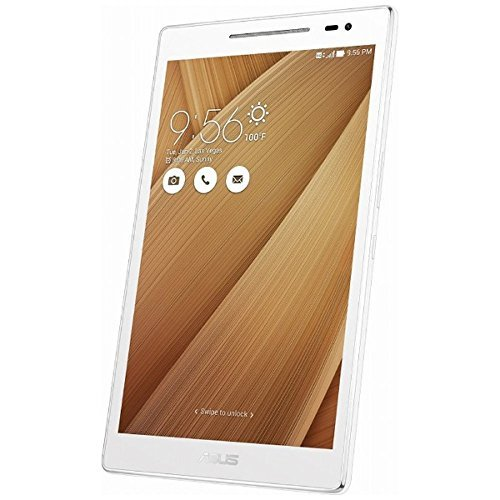『ASUS ZenPad7 TABLET / シルバー ( Android 5.1.1 / 7inch touch / Snapdragon 210 / 2G / 16G ) Z370KL-SL16』の2枚目の画像