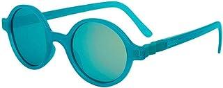 Ki ET LA - Rozz - Gafas de sol para niño (4 a 6 años)