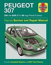 Suchergebnis Auf Für Peugeot Bücher