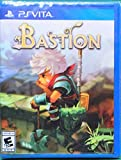 Bastion (Limited Run #173) - PlayStation Vita