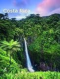 Costa Rica (Grandeur Nature petit format)
